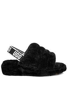 Womens Footwear | Womens Shoes | Boots | Littlewoods com