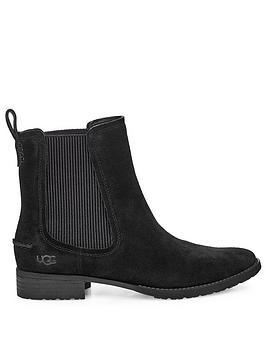 ugg-hillhurst-ii-ankle-boots-black