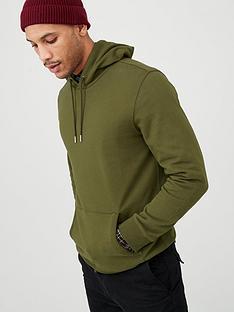 v-by-very-overhead-hoodie-khaki