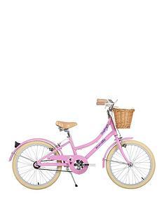 emmelle-emmelle-girls-heritage-snapdragon-20-inch-pinkbiscuit