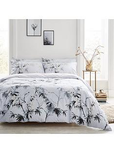 bianca-cottonsoft-bianca-kyoto-100-cotton-duvet-cover-set