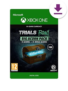 microsoft-trials-rising-big-acorn-pack