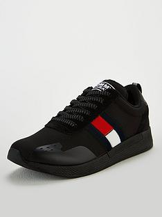 tommy-hilfiger-tommy-jeans-flag-flexy-tommy-jeans-trainers