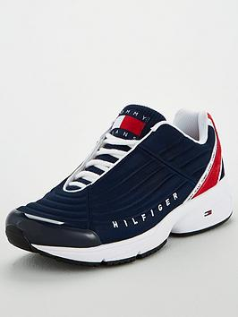 tommy-hilfiger-tommy-jeans-heritage-tommy-jeans-trainers