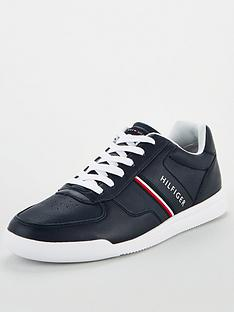tommy-hilfiger-tommy-hilfiger-lightweight-leather-trainers