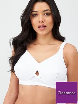 berlei-cotton-total-support-non-wire-bra-white