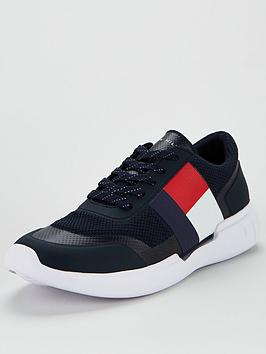tommy-hilfiger-tommy-hilfiger-corporate-knit-modern-runner-trainers