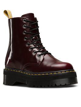 dr-martens-jadon-vegannbspankle-boots-cherry-red