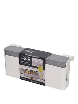 joseph-joseph-cupboardstore-under-shelf-spice-rack
