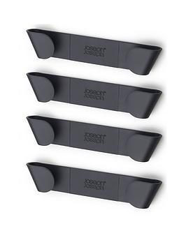 joseph-joseph-cupboardstore-set-of-4-in-cupboard-pan-lid-holders