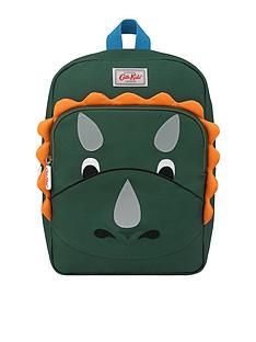 cath-kidston-boys-triceratops-backpack-green