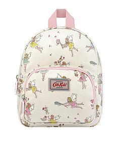 cath-kidston-girls-mini-fairies-backpack-oyster