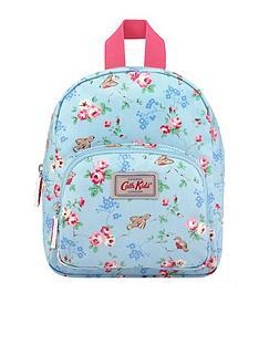 cath-kidston-girls-mini-floral-backpack-sky-blue
