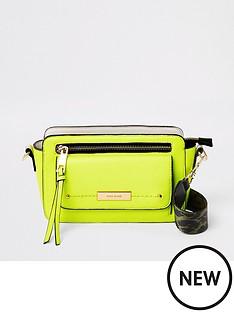 7814b646f Crossbody | River island | Bags & purses | Women | www.littlewoods.com