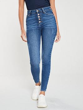 river-island-river-island-hailey-high-rise-skinny-jean-mid-auth