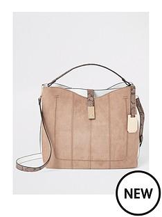 f51052859 Handbags | Womens Bags | Purses | Littlewoods.com