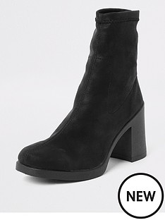 626eab97 Ankle Boots   Boots   Shoes & boots   Women   www.littlewoods.com