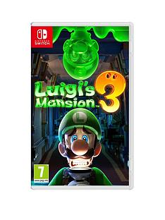 nintendo-luigis-mansion-3-switch