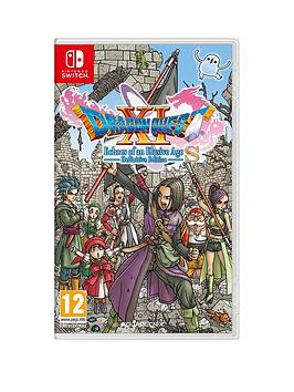nintendo-dragon-quest-xi-s-echoes-of-an-elusive-age-switch