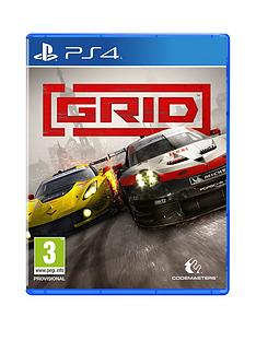 playstation-grid-standard-edition-ndash-ps4