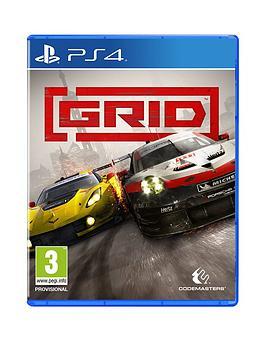 playstation-grid-standard-edition