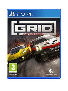 playstation-grid-ultimate-edition-ndash-ps4