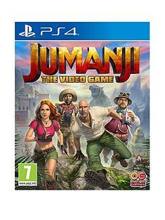 playstation-4-jumanji-the-video-game-ps4
