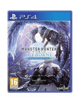 playstation-monster-hunter-world-iceborne-master-edition-ps4