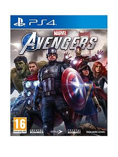 playstation-4-marvels-avengers