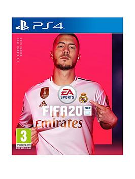 playstation-4-fifa-20