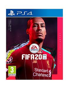 playstation-fifa-20-champions-edition-ndash-ps4