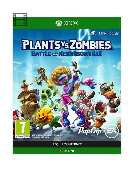 xbox-one-plants-vs-zombies-battle-for-neighborville