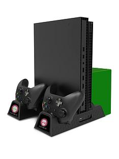 xbox-xbox-one-multi-function-5-in-1-docking-station-console-stand