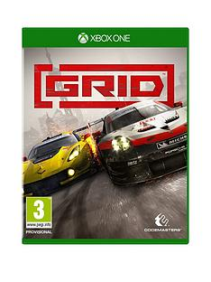 xbox-grid-standard-edition-ndash-xbox-one