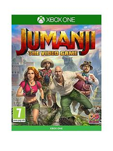 xbox-jumanji-the-video-game