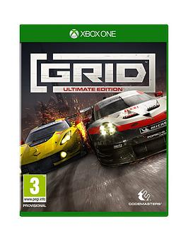 xbox-grid-ultimate-edition-ndash-xbox-one