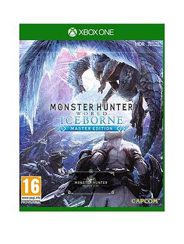 xbox-monster-hunter-world-iceborne-master-edition-xbox-one