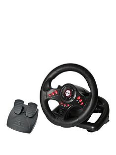 multi-format-steering-wheel-and-pedals-ns101