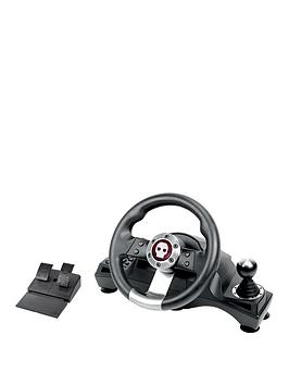 multi-format-advanced-steering-wheel-and-pedals-ns103