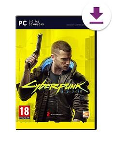 cyberpunk-2077-ndash-pc