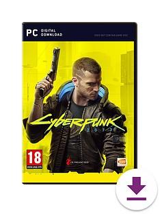 cyberpunk-2077-pc-digital-download