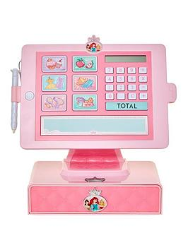 disney-princess-disney-princess-style-collection--sleek-cash-register