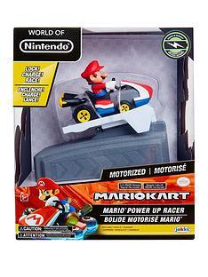 nintendo-mario-kart-power-racers