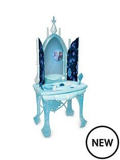 disney-frozen-frozen-2-elsas-feature-vanity