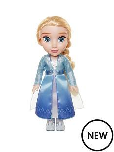 disney-frozen-frozen-2-elsa-my-first-toddler-doll