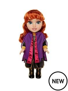 disney-frozen-frozen-2-anna-my-first-toddler-doll