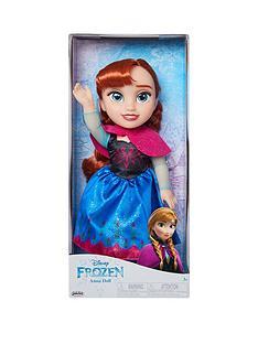 disney-frozen-frozen-anna-my-first-toddler-doll