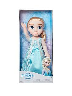 disney-frozen-frozen-elsa-my-first-toddler-doll