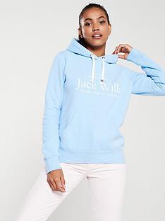 jack-wills-hunston-back-graphic-hoodie