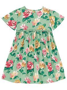 cath-kidston-girls-boho-dress-green
